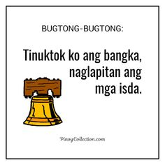 Bugtong, Bugtong: Mga Bugtong na may Sagot (Tagalog Riddles) Hard Questions, This Or That Questions, Tagalog Words, Tongue Twisters, Dance Music Videos, Kids Story Books, Riddles, Image Search, Pictures