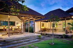 Go Luxury Villas - GLVINDBAL0102 - Belong Dua  - From 335 USD to 475 USD