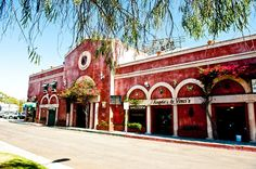 Angelos and vincis ristorante-fullerton   Love this place - But, the old location was the best - MEMORIES @ this place.
