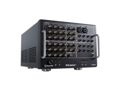 NEWTEK TRICASTER 300 #Mezcladores #audiovisual    http://www.apodax.com/newtek-tricaster-300-PD4461-CT269-P3.html#