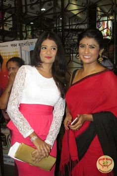 New Bengali Film Sesh Anka opens to a Packed House; Kolkata Tollywood Stars applaud Debutant Director Tathagata Banerjee's efforts  Read more: http://sholoanabangaliana.in/blog/2015/07/07/new-bengali-film-sesh-anka-opens-to-a-packed-house-kolkata-tollywood-stars-applaud-debutant-director-tathagata-banerjees-efforts/#ixzz3fE96hbDl