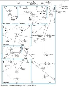 Images of Wiring Diagram For Led Downlights Wire Diagram