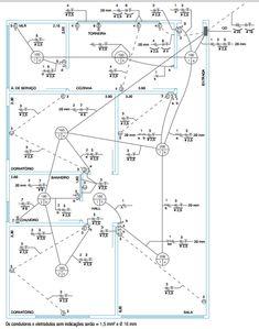 Lexus Es350 Fuse Diagram further Inverter 12 Volt Wiring Diagram besides Thor Rv Wiring Diagram besides Gulf Stream Motorhome Wiring Diagram likewise Rv Converter Wiring Diagram. on inverter wiring diagram for camper
