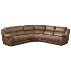 RC Willey is a furniture store that sells sofas, bedroom sets, dining tables and more. Brown Sectional, Sectional Sofa With Recliner, Reclining Sectional, Armless Chair, Silver Furniture, Entryway Furniture, Furniture Outlet, Rustic Furniture, Quality Sofas