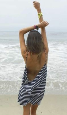 beach dress   CLICK THIS PIN if you want to learn how you can EARN MONEY while surfing on Pinterest