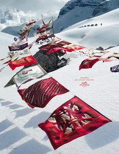 Hermes Scarves by Eric Valli. http://www.ericvalli.com/files/gimgs/13_carre70sp.jpg