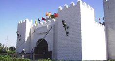 Medieval Times - Kissimmee, Florida