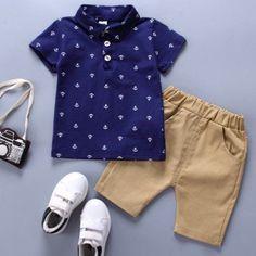 1ef5c09a2dfa 52 Best Designer baby clothes images