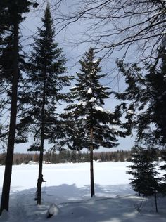 Lake Ozonia winter Winter Wonderland, Scenery, Spaces, Outdoor, Beauty, Outdoors, Landscape, Outdoor Games, Paisajes