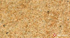 Desert Sand Granite is a pale roste to brown-beige background with light waves granite quarried in India. This stone is especially good for Exterior - Interior wall and floor applications, monuments, countertops, mosaic, fountains, pool and wall capping, stairs, window sills, etc and other design projects. It also called Desert Sand India . Desert Sand Granite can be processed into Polished, Sawn Cut, Sanded, Rockfaced, Sandblasted, Tumbled and so on.