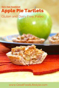 ... Apple Pie | Food | Pinterest | Diabetic Desserts, Apple Pies and