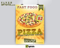 Sign in Contact us Call us now: +447492045324  uptuto  Search    Cart (empty) DESIGN COVER FACEBOOK COVER TWITTER COVER INSTAGRAM THEME BLOGGER  > Flyer Food NEWSALE! cover 1 Flyer Food Reference:  042 14,8×21 cm Photoshop PSD File RGB color mode Smart Object 100% Layered 9000 Items  Tweet    Share    Google+    Pinterest  Share on Facebook! Print $2.00 Quantity  1   Add to cart  MORE INFO  design cover facebook online design cover facebook free design cov
