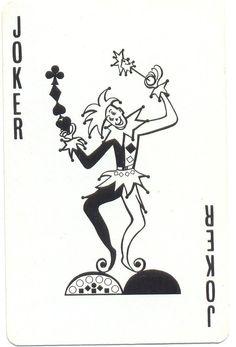 Joker 29