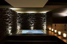 hotel_hotel7 - DGA