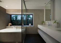 Skycourt House by Keiji Ashizawa Design   Home Adore
