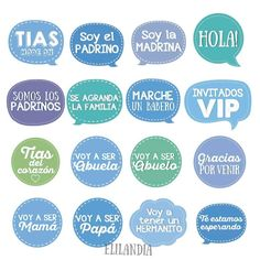 Great photo babyshower varon tips, . Baby Shower Photo Booth, Fotos Baby Shower, Moldes Para Baby Shower, Baby Shower Backdrop, Baby Shower Photos, Baby Shower Balloons, Juegos Baby Shower Niño, Imprimibles Baby Shower, Regalo Baby Shower