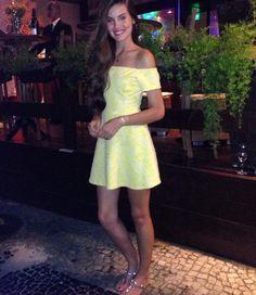 Estilo Camila Queiroz 3