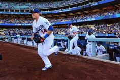 Dodgers vs Rays Tuesday in St Petersburg http://www.eog.com/mlb/dodgers-vs-rays-tuesday-in-st-petersburg/