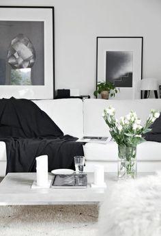 sofa beige wohnzimmer gestalten wohnideen wohnzimmer wohnzimmer ...