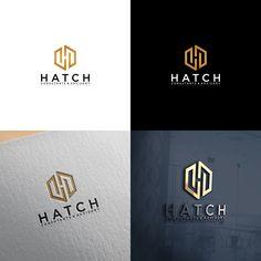 Overused logo designs SOLD on www.99designs.com