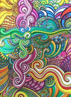 Cath-Hoe-coloring.jpg