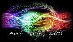 Reiki - mind - body - spirit: Natural Healing through positive energy Spiritual Dimensions, Hand Massage, Mind Body Spirit, Spirit Soul, Reiki Energy, Natural Healing, Natural Fertility, Fertility Diet, Fertility Help