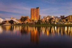 adelaide - Google Search