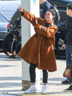 Hope Fashion, Fashion Beauty, Mens Fashion, Airport Style, Bts Airport, Beautiful Moments, Perfect Man, Jung Hoseok, Pretty People