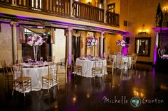 185 Barclay Villa wedding photography NC