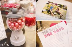 pink-silver-bridal-shower-games