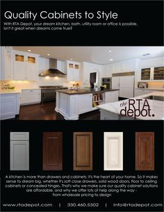 Kitchen Cabinets Quality Cabinets, Drawers, Kitchen Cabinets, Room, Home Decor, Bedroom, Decoration Home, Room Decor, Set Of Drawers