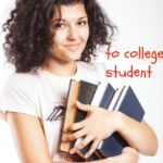 Ultimate List of College Student Discounts