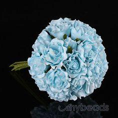 carnation flowers bouquite   ... Carnations Wedding Bouquet Bridal Flowers Centerpieces Bling KC255