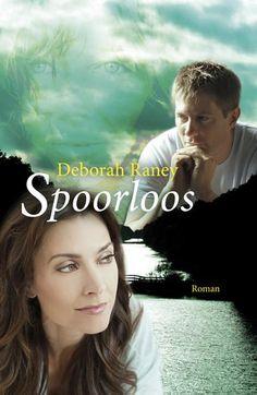 Spoorloos - Deborah Raney Een Amerikaanse leraar gaat op zoek naar zijn spoorloos verdwenen vrouw, daarbij geholpen door haar hartsvriendin. Hun band wordt steeds hechter, wat voor gewetensproblemen zorgt.