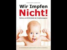 Neočkujeme ! [SK titulky] Little Boys, Fitness, Health, Youtube, Kids, Tricks, Baby Baby, Bebe, Parenting Books