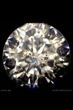 I either want a rough diamond or one that has inclusions in it (or maybe a colored one..)- this one has carbon in it I think.                                    (not my pic-http://www.callagold.com/wp-content/uploads/2012/06/images-1.jpg?x71152)
