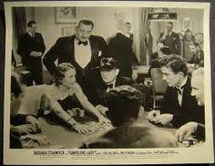 Image result for 1920's gambling