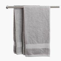 Hand towel, Jysk, 25 SEK