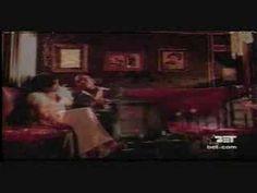 KEITH SWEAT-NOBODY (MUSIC VIDEO)
