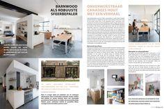 Best robuust maatwerk meubels images barn wood