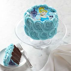 11 Best Cupcakes For Delivery Images In 2019