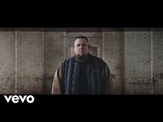 Liked on YouTube: Rag'n'Bone Man - Human (Official Video) https://youtu.be/L3wKzyIN1yk: Liked on YouTube... http://ift.tt/2pVcCyo