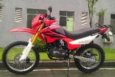 49cc scooters, 50cc scooters, 150cc scooters to 400cc Gas Scooters for sale , Street Legal Mopeds, Motorcycles, Go Karts, 4 Wheelers, Utility Vehicles, - 50cc Dirt Bikes, 70cc Dirt Bikes, 110cc Dirt Bikes, 125cc Dirt Bikes, 150cc Dirt Bikes, 250cc Dirt Bikes | On Sale | Free Shipping, SSR Pit Bikes, Roketa Dirt Bikes Street Legal Moped, Gas Scooters For Sale, Enduro Motorcycle, 4 Wheelers, Pit Bike, 50cc, Go Kart