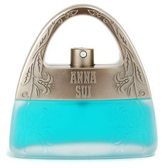 Anna Sui Sui Dreams- Sad face discontinued...now what!