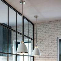 Hinkley Amelia H Pendant Entryway Light Fixtures, Entryway Lighting, Sloped Ceiling, Ceiling Lights, Somerset Collection, Cast Glass, Metal Trim, Pendant Design, Metal Casting