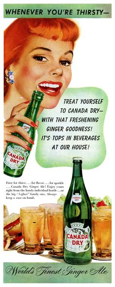 Gingery Goodness  by paul.malon, via Flickr