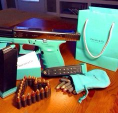 Tyler needs to find this for me. Seriously. #Tiffany
