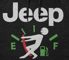 So true but love my jeep! Jeep Wrangler Renegade, Jeep Wrangler Yj, Jeep Tj, Jeep Wrangler Unlimited, Cj5 Jeep, Jeep Jokes, Jeep Humor, Car Humor, Jeep Sahara