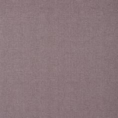 Plain purple cotton fabric for curtains and furnishings Curtain Fabric, Curtains, Linwood Fabrics, Air Force Blue, Cerulean, Fabric Wallpaper, Poppies, Ss, Cotton Fabric