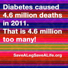 Diabetes Preventable and Manageable with Alkaline Diet - Just a New Way of Eating! (Via AlticHealthPrevention.com)
